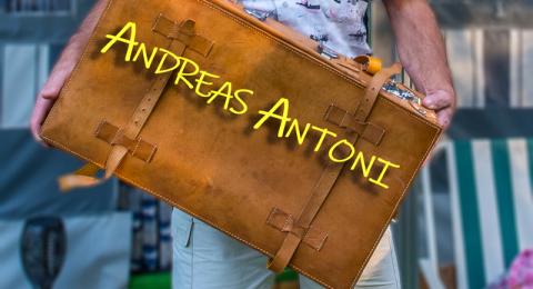 Antoni1